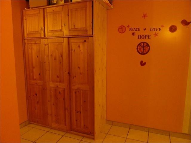 Vente appartement Toul 61000€ - Photo 7