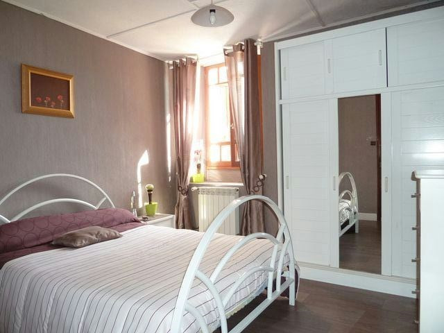 Sale house / villa Soumoulou 230700€ - Picture 10