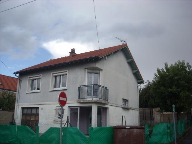 Vente maison / villa Villeneuve-saint-georges 329000€ - Photo 10