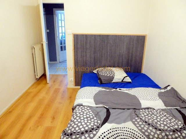 Life annuity apartment Brest 10 500€ - Picture 5