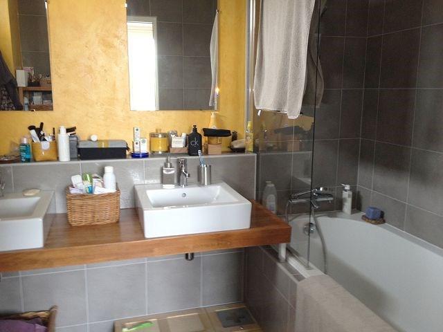 Vente maison / villa Morainvilliers 550000€ - Photo 5