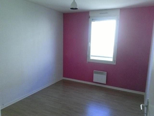 Location appartement Lyon 8ème 849€ CC - Photo 2