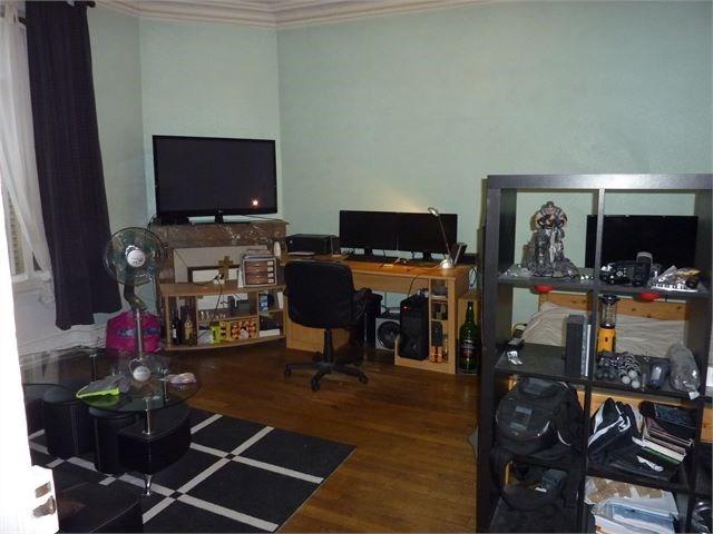 Location appartement Toul 600€ CC - Photo 3