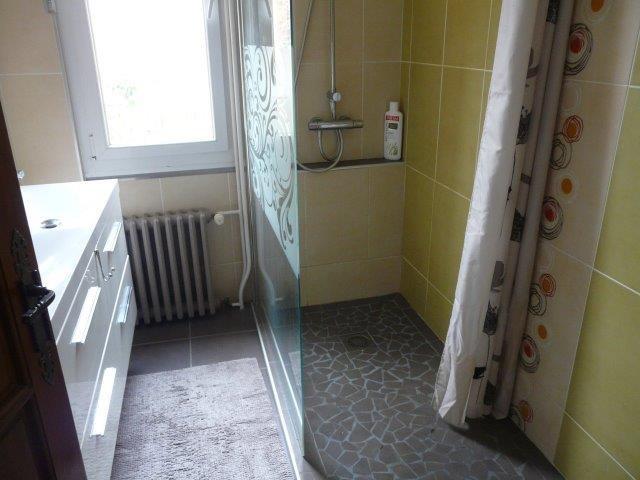 Vendita casa Aurec-sur-loire 208000€ - Fotografia 4