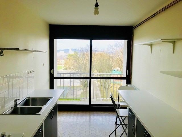Vendita appartamento Lyon 5ème 199000€ - Fotografia 10