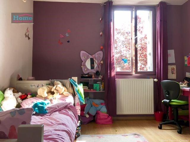 Vente maison / villa Montesson 395000€ - Photo 4