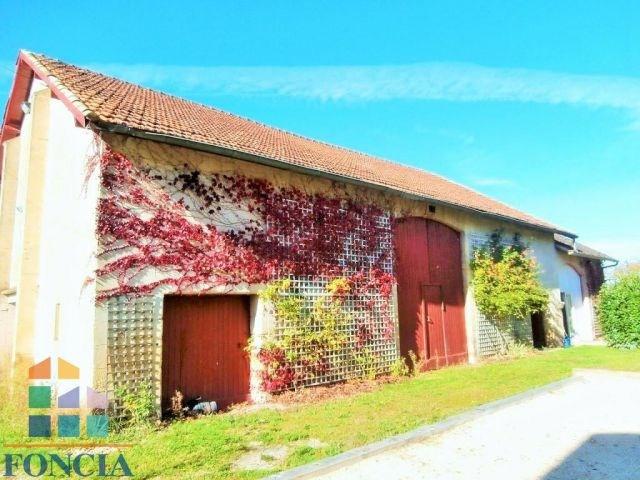 Vente de prestige maison / villa Lamonzie-saint-martin 699000€ - Photo 4