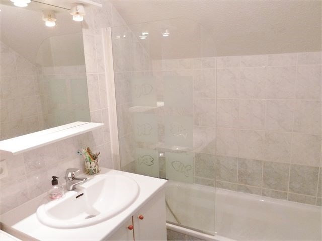 Rental apartment Pringy 1 110€ CC - Picture 8