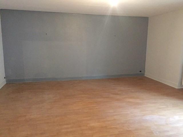 Affitto appartamento Roche-la-moliere 610€ CC - Fotografia 2