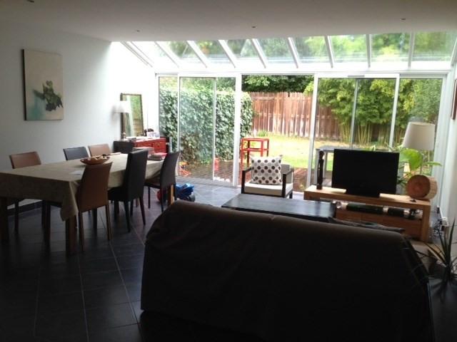 Location maison / villa Bordeaux 1702€cc - Photo 1