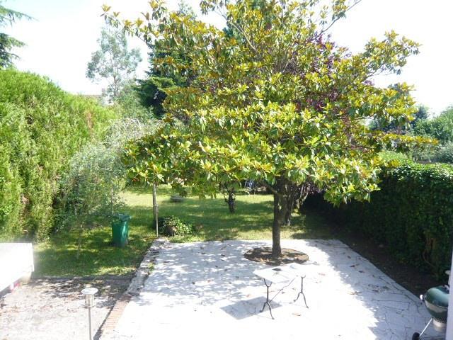 Sale house / villa Draveil 570000€ - Picture 7