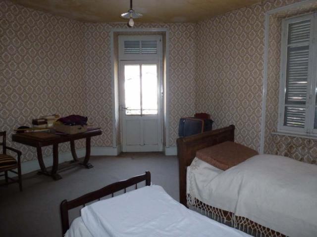 Sale house / villa La motte de galaure 152000€ - Picture 3
