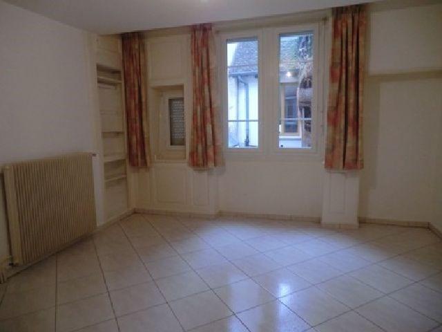 Sale apartment Chalon sur saone 65000€ - Picture 6
