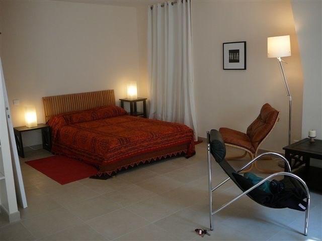 Rental apartment Paris 12ème 1250€ +CH - Picture 2