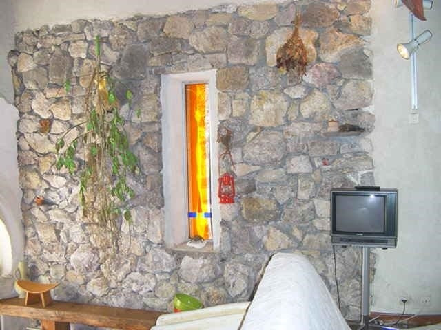 Vacation rental house / villa Les issambres 1 410€ - Picture 8