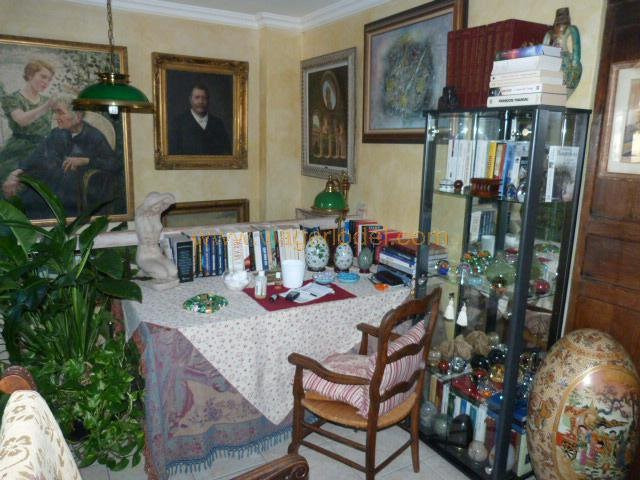 Life annuity apartment Cannes 155000€ - Picture 2