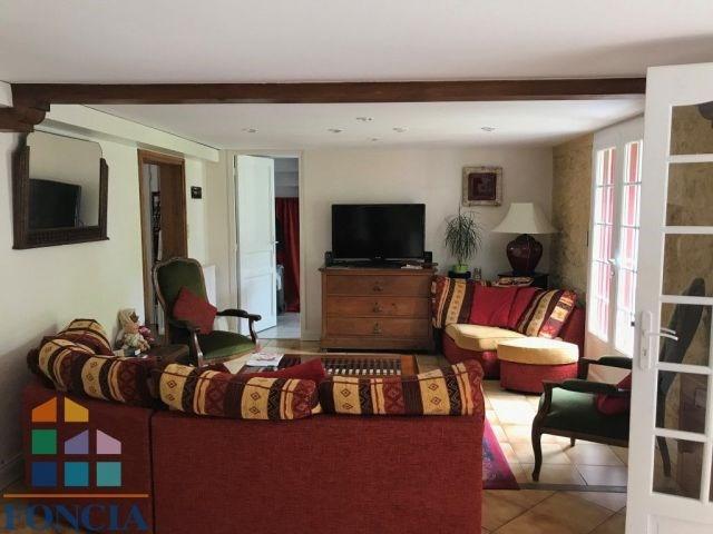 Vente maison / villa Cours-de-pile 228000€ - Photo 3