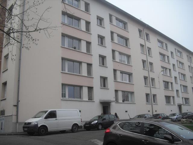 Location appartement Tassin la demi lune 564€ CC - Photo 4