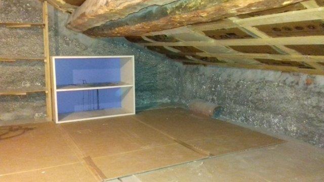 Verkoop  huis Sury-le-comtal 89000€ - Foto 9