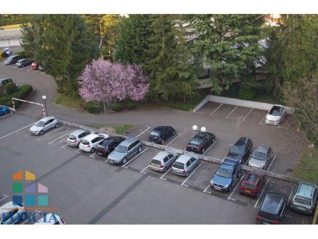 Place de parking Horizon Sud
