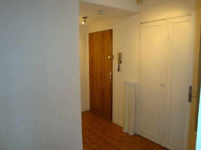 Location appartement Chalon sur saone 575€ CC - Photo 5