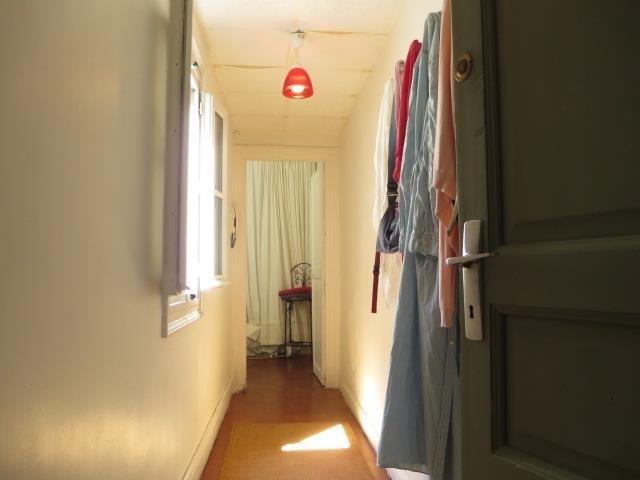 Sale apartment Carcassonne 52000€ - Picture 6