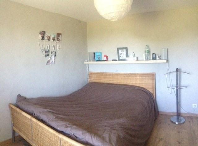 Sale apartment Chaponost 255000€ - Picture 5