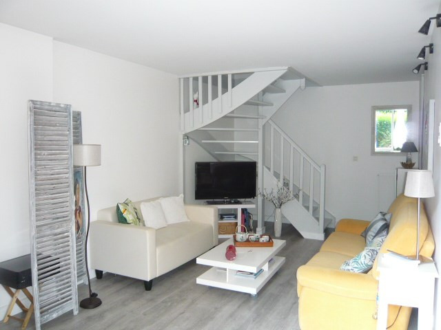 Sale apartment Etiolles 235 000€ - Picture 2