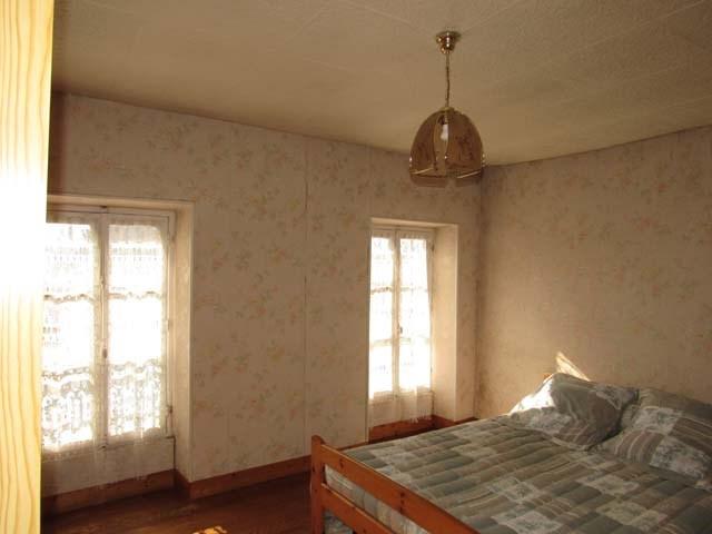 Vente maison / villa Saint-jean-d'angély 69750€ - Photo 5