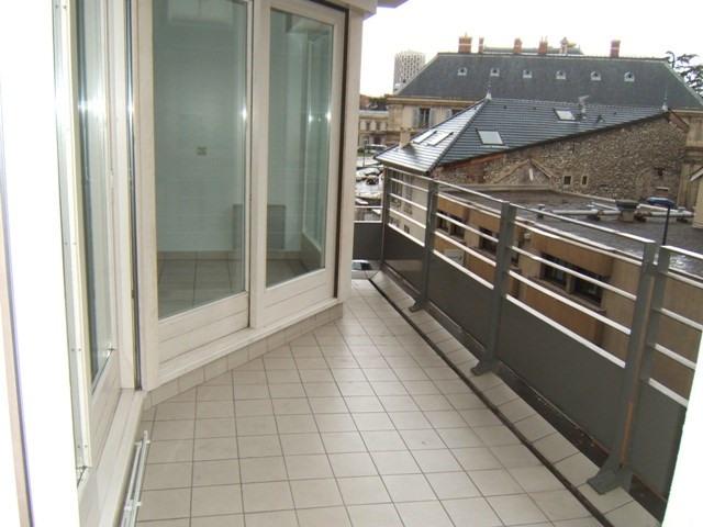 Location appartement Grenoble 890€ CC - Photo 2