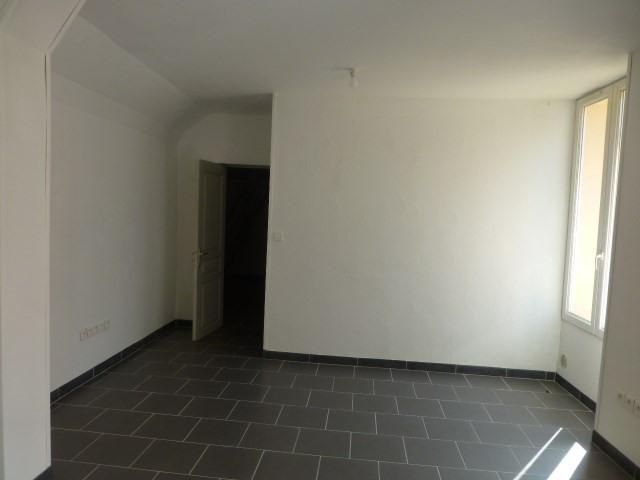 Rental house / villa Bonnieres sur seine 600€ CC - Picture 2