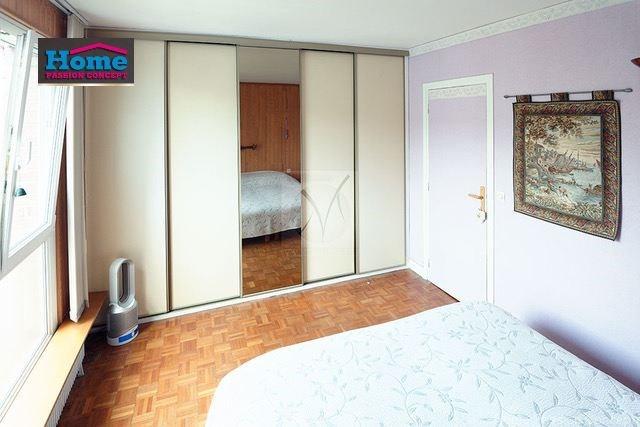 Vente appartement Rueil malmaison 359000€ - Photo 7