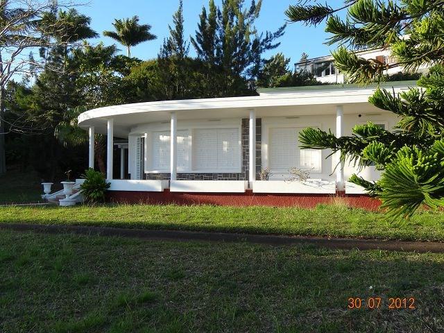 Location maison / villa La montagne 2661€ +CH - Photo 4