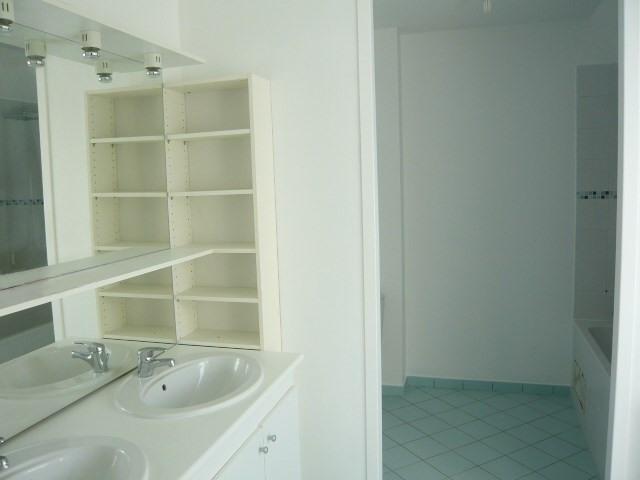 Vente maison / villa Etiolles 549000€ - Photo 8