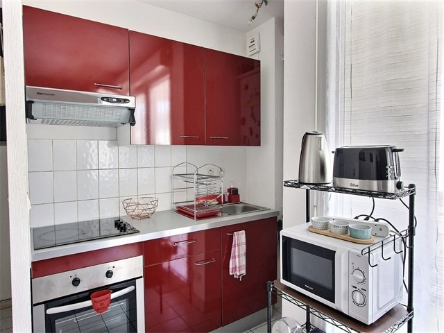 Location appartement Annecy 510€ CC - Photo 8