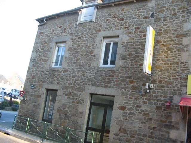 Sale building Plancoet 315 000€ - Picture 2