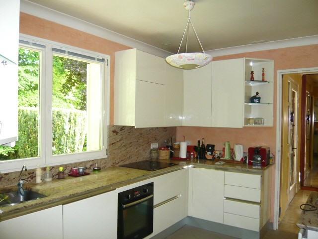 Vente maison / villa Etiolles 599000€ - Photo 5