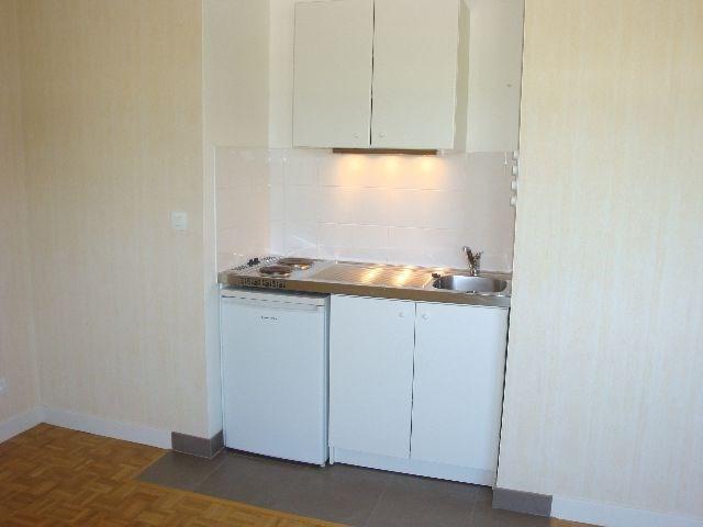 Location appartement Caluire-et-cuire 480€ CC - Photo 6
