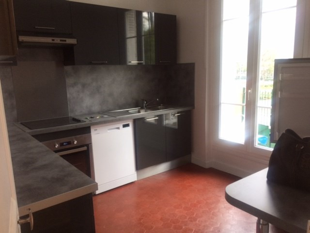 Location maison / villa Épinay sur seine 1 650€ CC - Photo 5