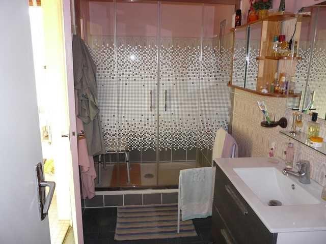 Verkoop  appartement Ricamarie (la) 39000€ - Foto 4
