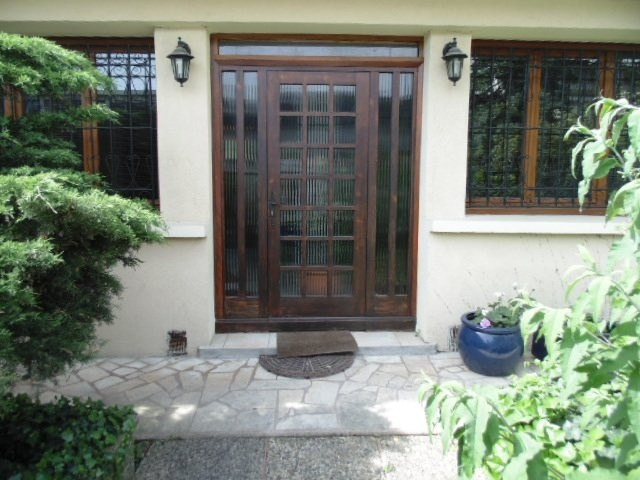 Vente maison / villa Grenoble 485 000€ - Photo 15