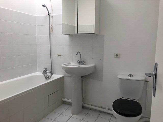 Location appartement Paris 10ème 900€ CC - Photo 6