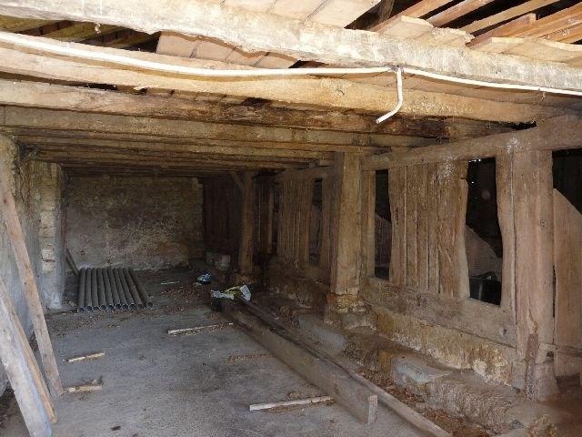 Vente maison / villa Prayssas 165000€ - Photo 10