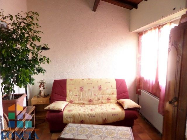 Sale house / villa Bergerac 252 000€ - Picture 4