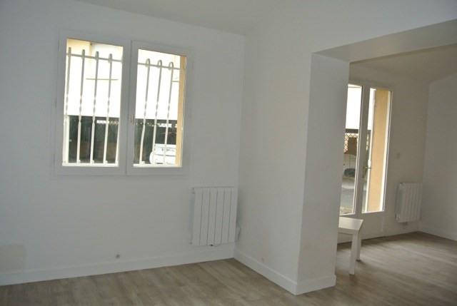 Vente appartement Villenave-d'ornon 105000€ - Photo 5