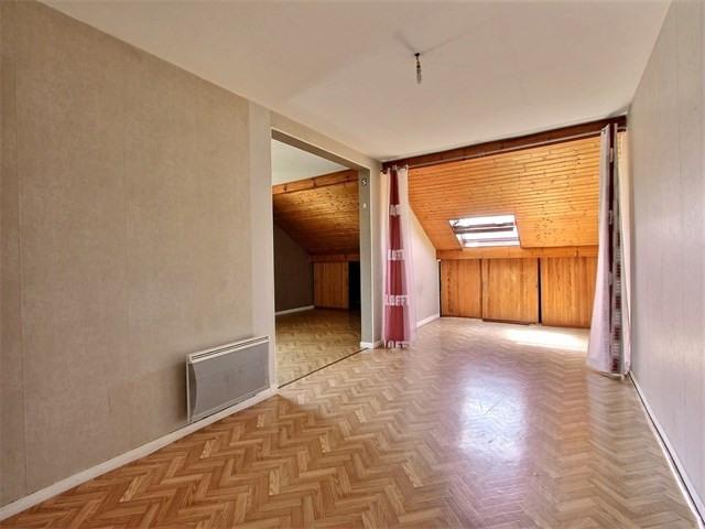 Vente appartement Annecy 450000€ - Photo 2