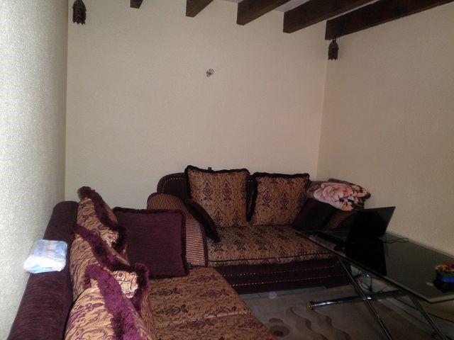 Location appartement Satolas et bonce 560€ CC - Photo 5