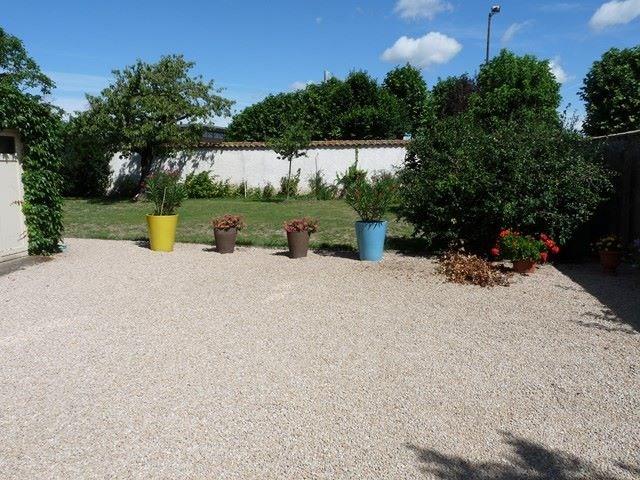 Vente maison / villa Montrond-les-bains 275000€ - Photo 2