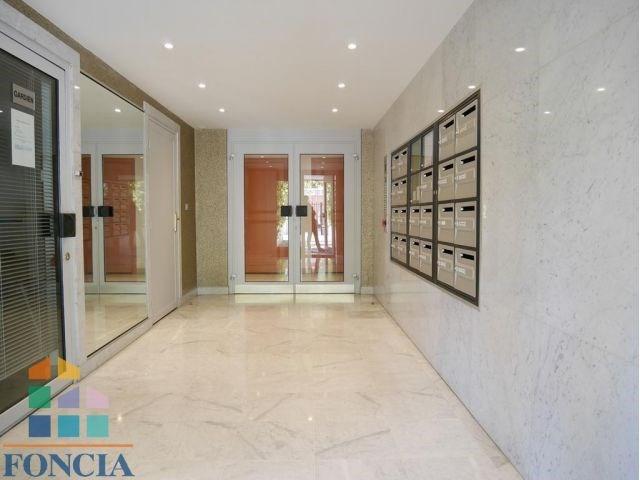 Rental apartment Suresnes 1323€ CC - Picture 9