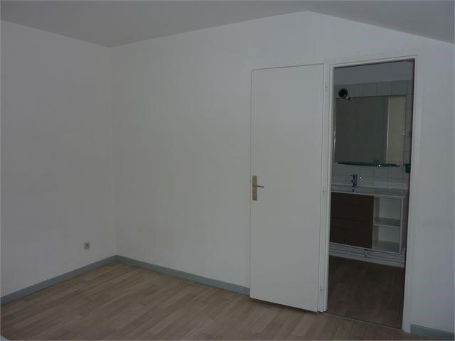 Location maison / villa Toul 435€ CC - Photo 3